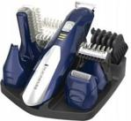 REMINGTON All In One Personal Grooming Kit PG6045