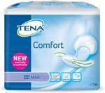 SCA Pieluchy anatomiczne Tena Comfort Maxi 28 szt