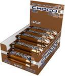 Scitec Chocopro 55G
