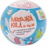 Seyo Kids Kule Do Kąpieli Malina 100G