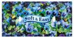 Soft & Easy chusteczki kosmetyczne 150 szt