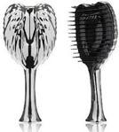 tangle angel Angel Pro szczotka do włosów Titanium