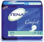 TENA Comfort Plus - pieluchy anatomiczne 46 szt
