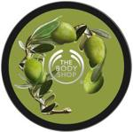 The Body Shop Olive Masło Do Ciała 200Ml