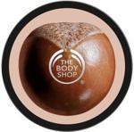 The Body Shop Shea Masło Do Ciała 200Ml