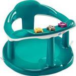 Thermobaby Krzesełko Do KąpieliSzmaragdowe