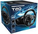 ThrustMaster T80 RW PS4