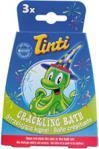 Tinti Crackling Bath Strzelające Kryształki Do Kąpieli
