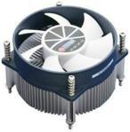 Titan TTC-NA32TZ/R