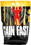 Universal Gain Fast 3100 4500G