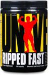 Universal Nutrition Ripped Fast 120 kaps