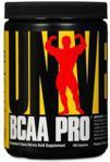 Universal Nutrition Universal Bcaa Pro 100Kap