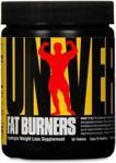 Universal Nutrition Universal Fat Burners Ets 55Tab.