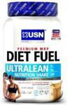Usn Diet Fuel 1000G