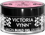 Victoria Vynn Żel Budujący 07 Light Pink Rose 15Ml