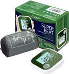 VITAMMY SUPER BEAT zielono-srebrny
