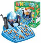 W Bingo W Pudełku