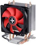 Xilence Chłodzenie CPU A402 Performance C-Series (XC025)