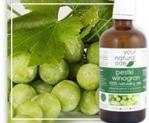 Your Natural Side olej z pestek winogron
