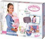 Zapf Creation Baby Annabell Nosidełko 702055
