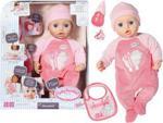 Zapf Creation Lalka Baby Annabell 43Cm 794999