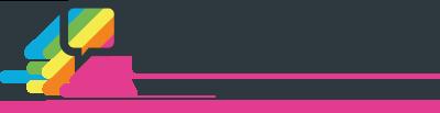 Receivr Logo