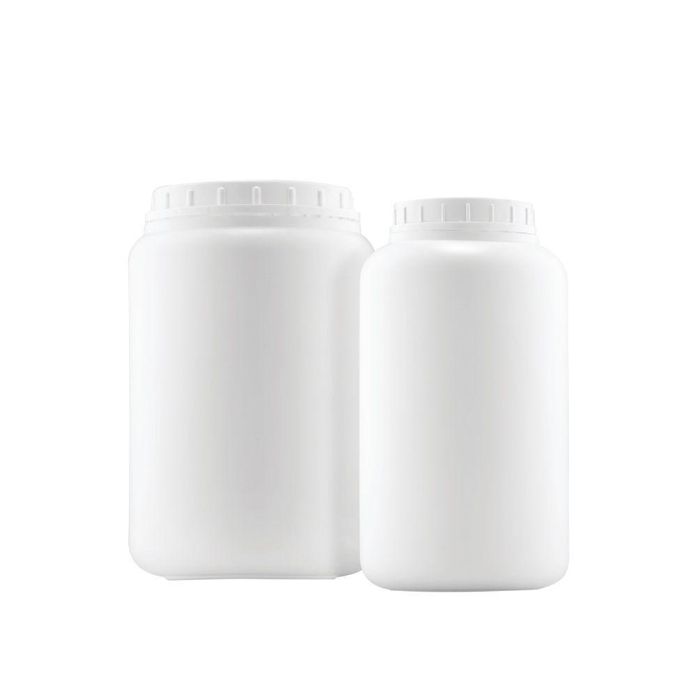 Pote 2 e 3 KG Rosca Lacre