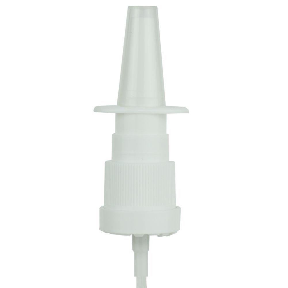 Válvula Nasal com Lacre