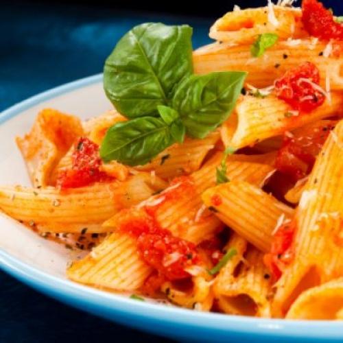 copycat noodles  co pasta fresca
