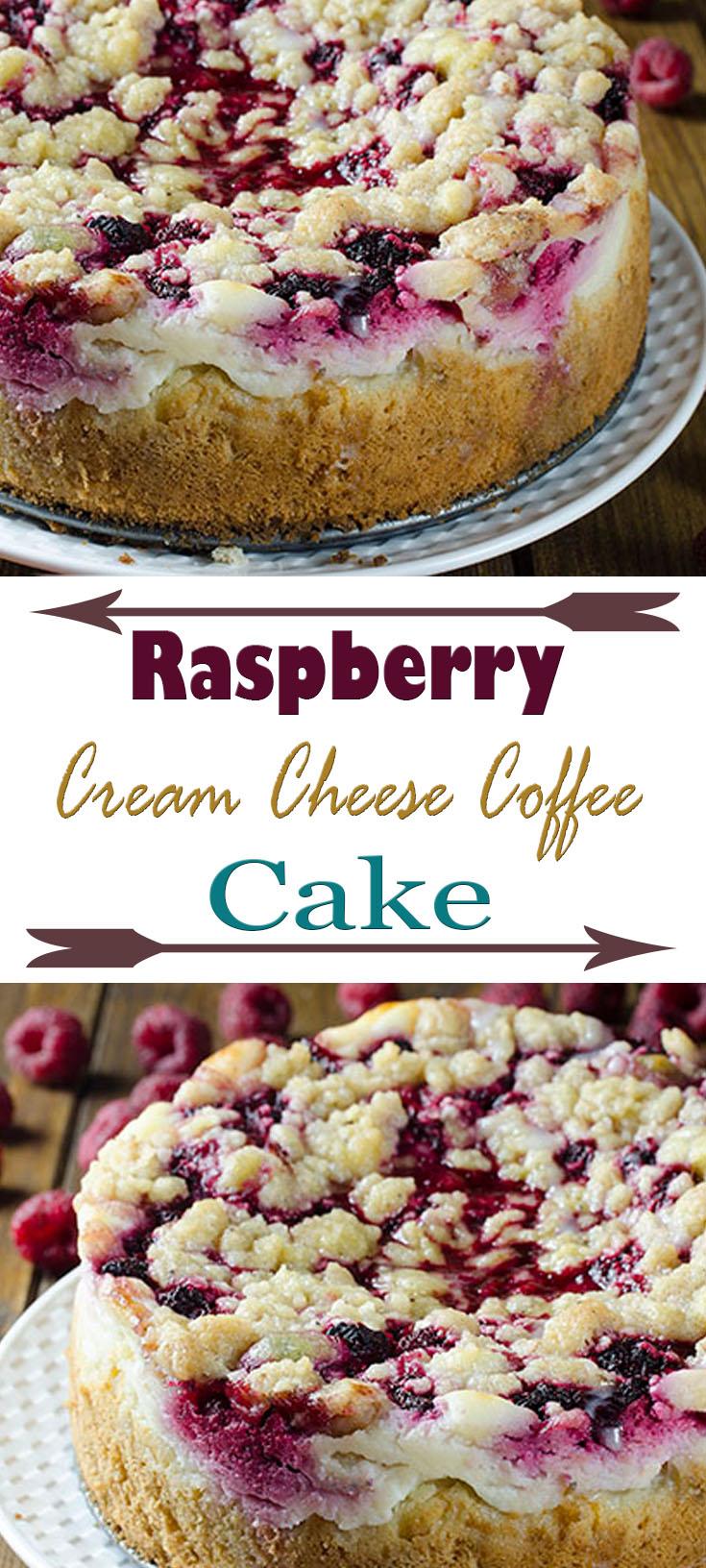 Raspberry Cream Cheese Coffee Cake r1