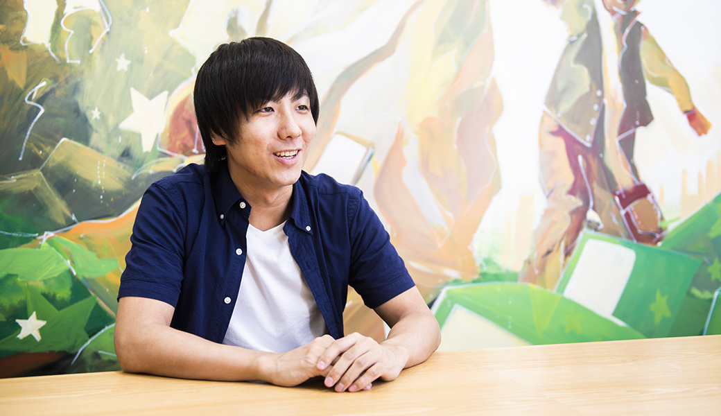 img-interview