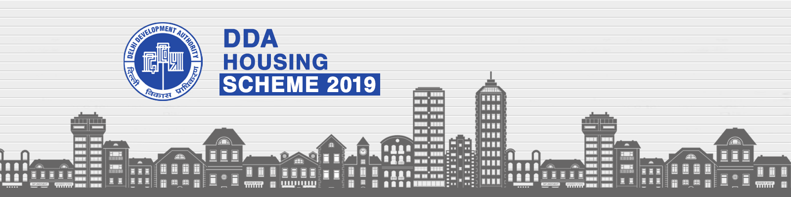 Anything You Wanted To Know About DDA Housing Scheme 2019