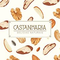 Castanharia