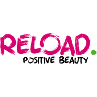 Reload Positive