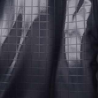Leather Graphite