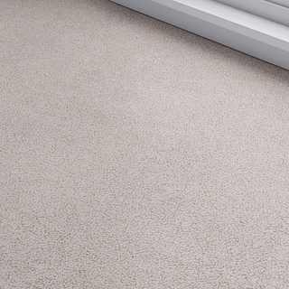 Cocoa Carpet