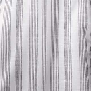 Simple Grey