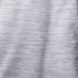 Pearl Weave