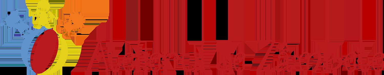 Asociatia Atelierul de Zambete logo