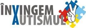 Asociatia Invingem Autismul logo