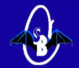 Fundatia Speologica Bucovina logo