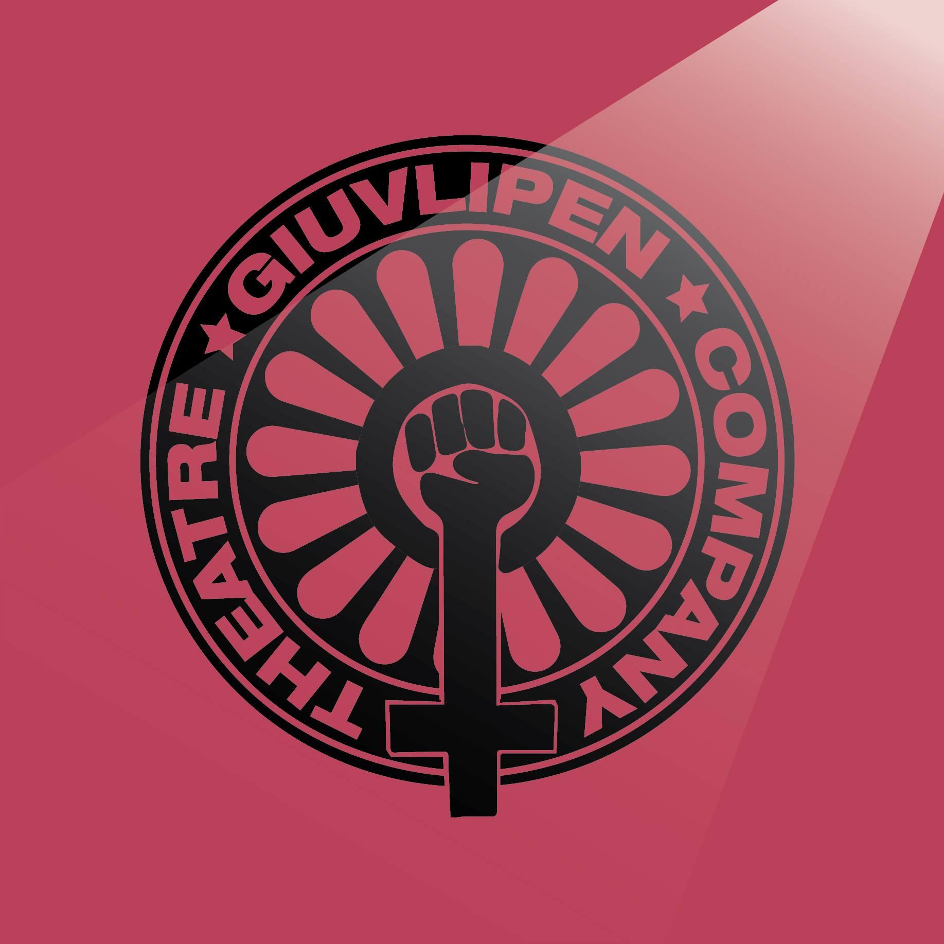 Asociația Actorilor Romi | Compania de Teatru Giuvlipen logo