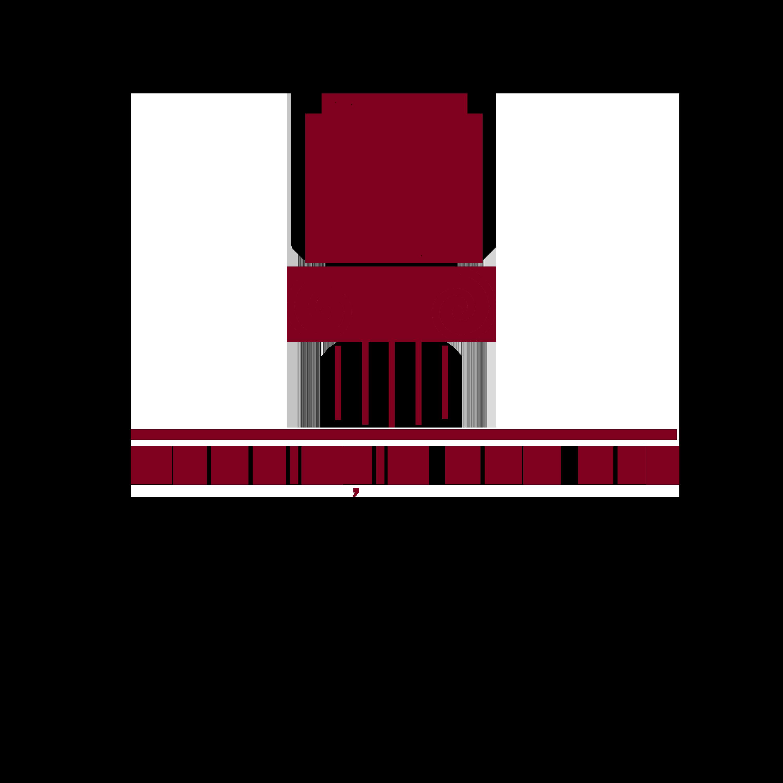 Asociația Pro PFC logo