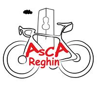 ASOCIATIA SPORTIVA  A CICLISTILOR DE ANDURANTA REGHIN  (ASCA REGHIN) logo