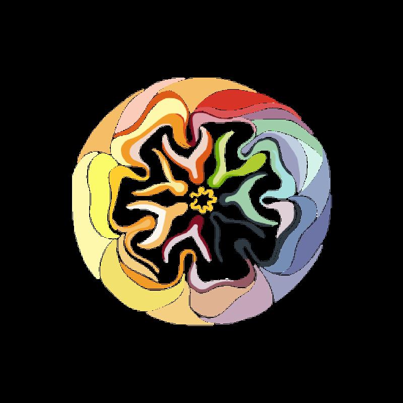 Fundatia Rudolf Steiner logo
