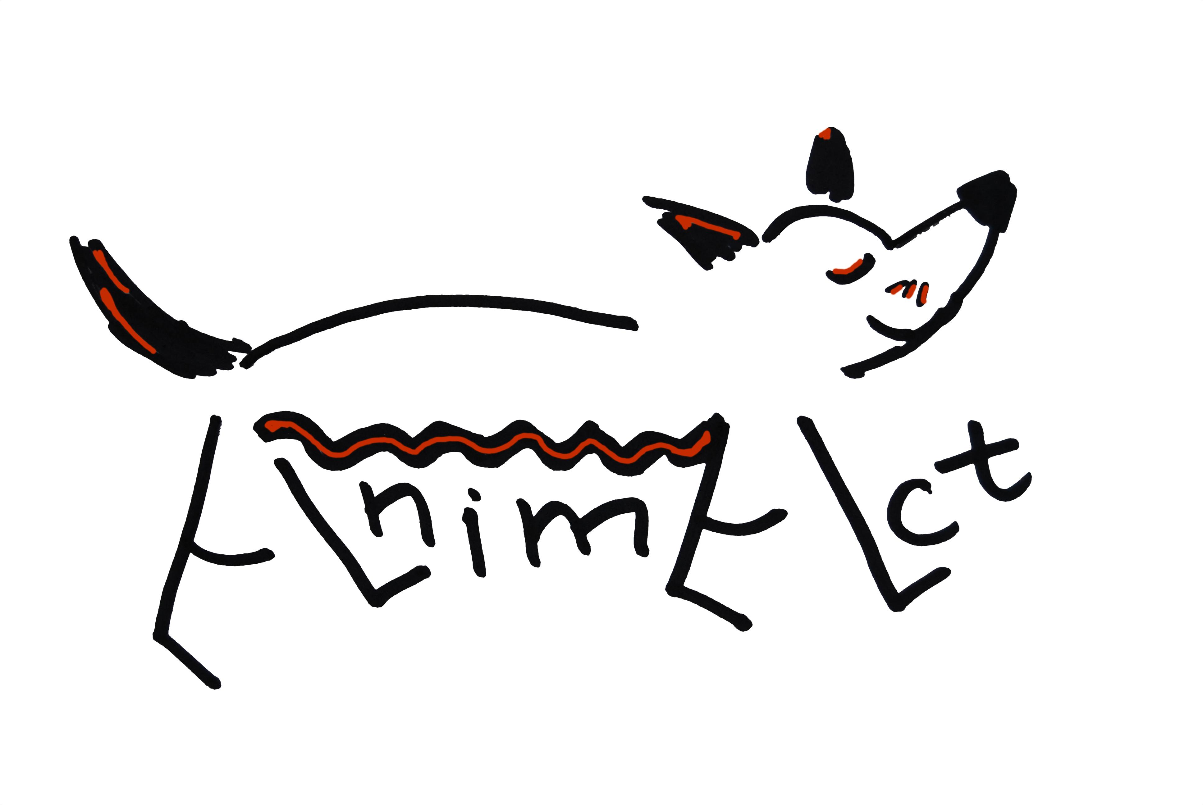 Asociatia Animact logo