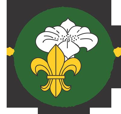 UCMR-RMCSSZ logo