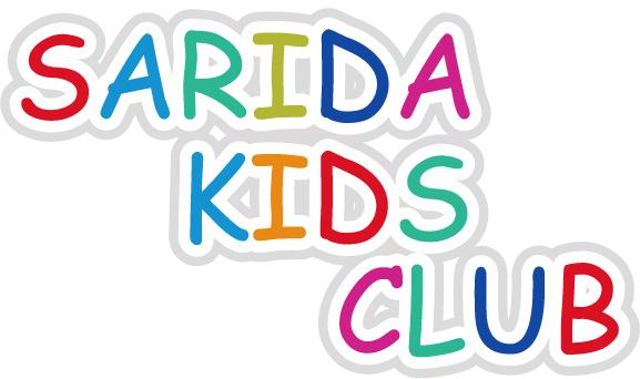 Asociatia Sarida logo
