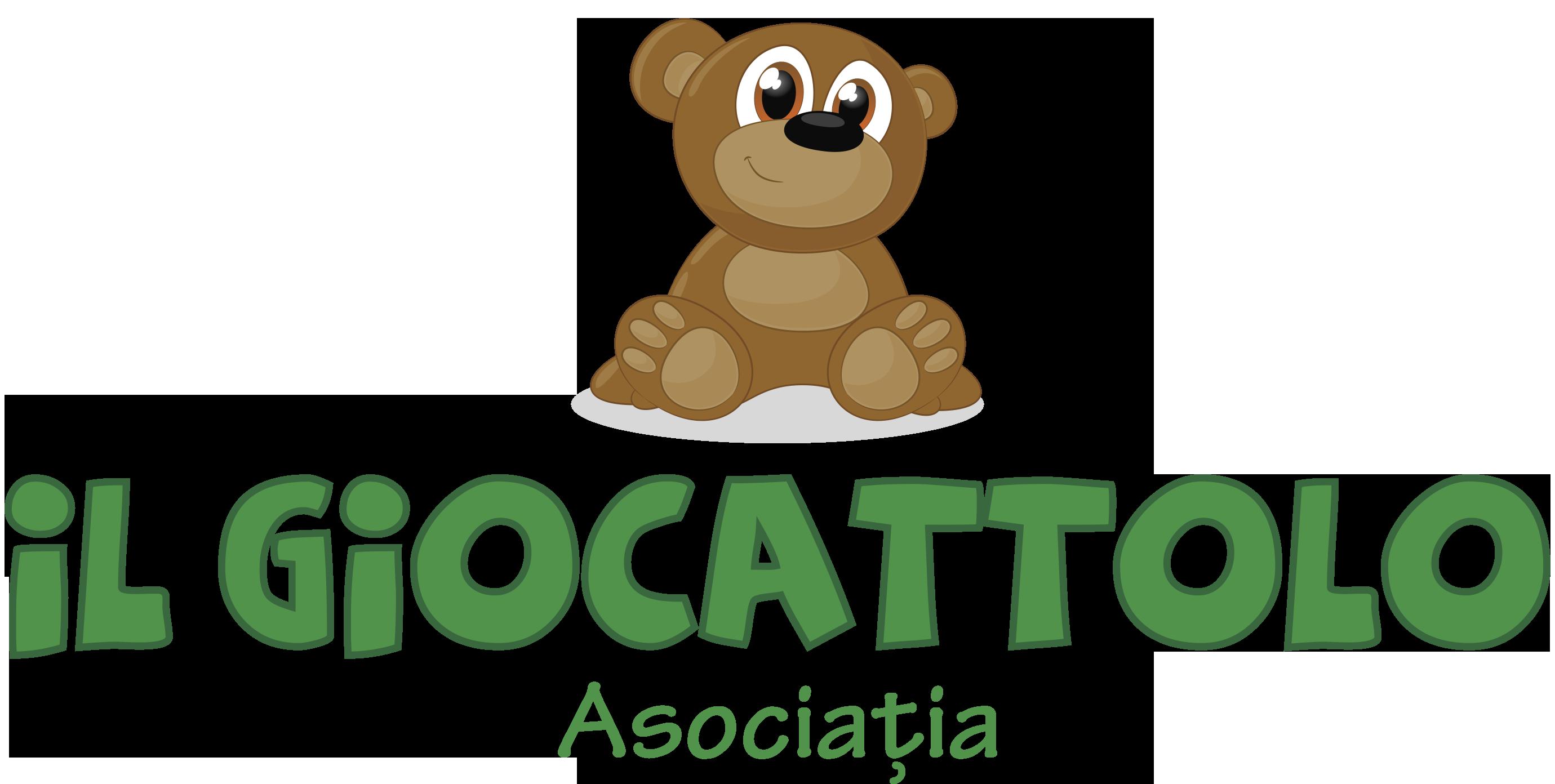 Asociatia Il Giocattolo logo