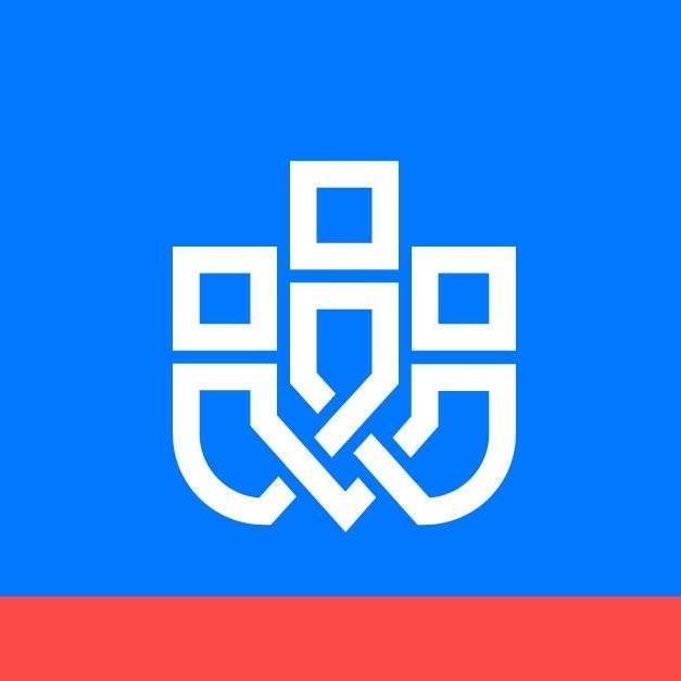 Asociatia Daedallus Inventors cooperative logo
